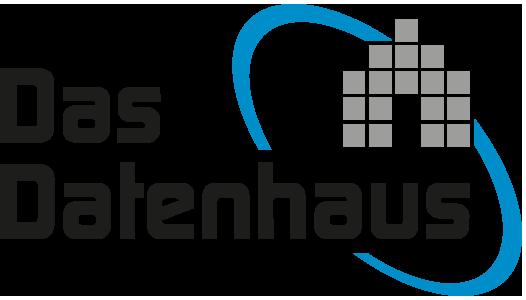 Das Datenhaus GmbH Logo
