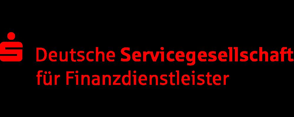 Deutsche Servicegesellschaft für Finanzdienstleister (DSGF)