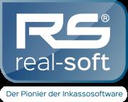 Real-Soft Informatik