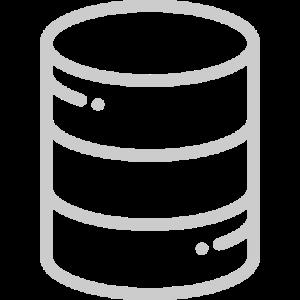 Adressermittlung über Datenbanken