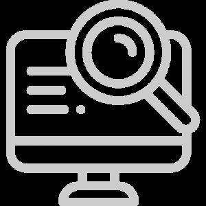 Schuldner finden mit Adress-Monitoring