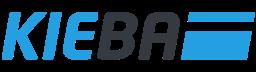 Kieba Logo